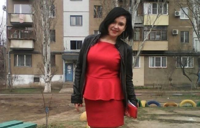 В Волжском идет под суд учительница секса