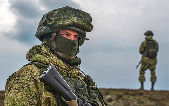 10 млн рублей на квартиру получил волгоградский военный