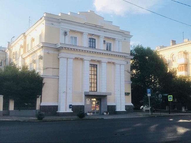 Администрация Волгограда берет в кредит больше миллиарда рублей