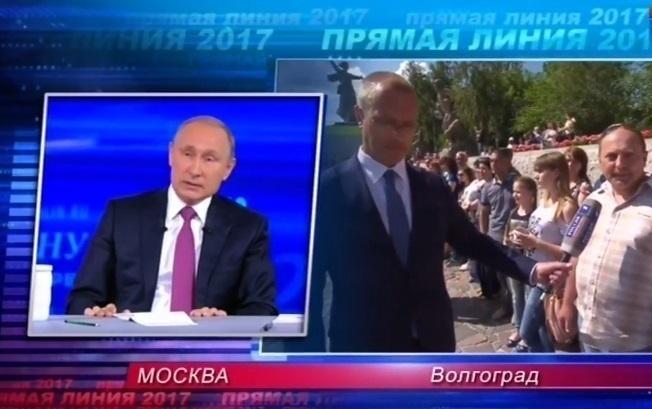 Военные вСирии получают бесценный опыт— Владимир Путин