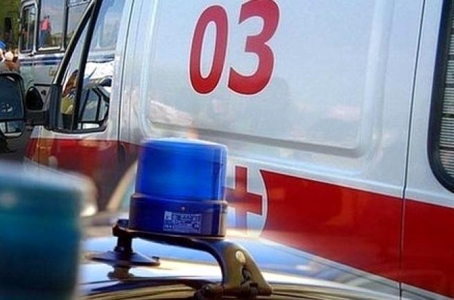 За прошедшие сутки вВолгограде под колеса угодили пятеро пешеходов