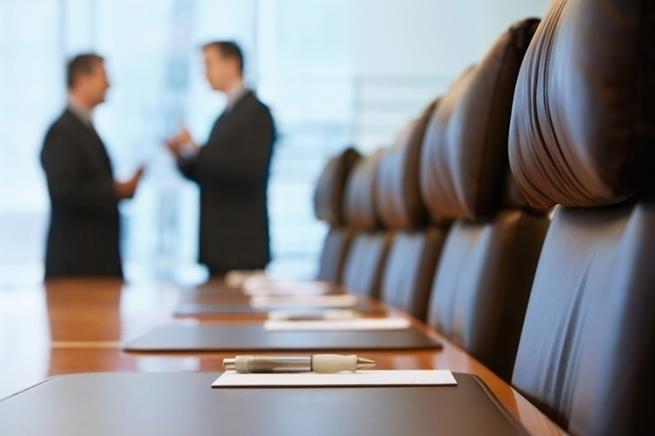 В 39 млн руб обошлись конкурентные переговоры волгоградскому бизнесмену