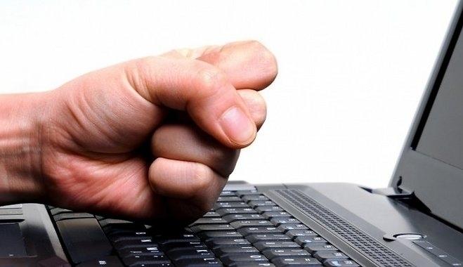 Волгоградец пойдет под суд зараспространение всети интернет экстремистских материалов