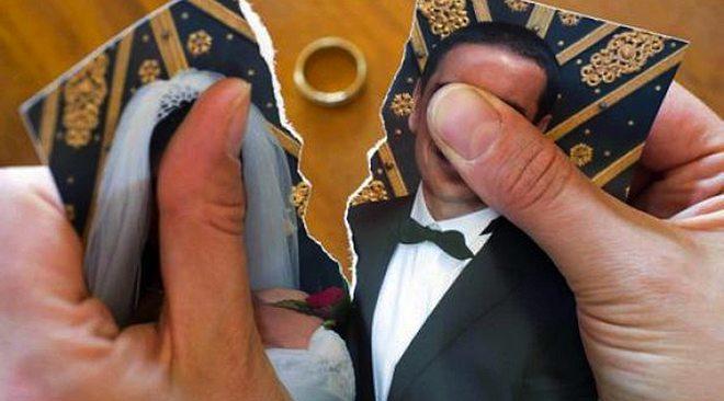 ВВолгограде недали состоятся браку 39-летней женщины синостранцем