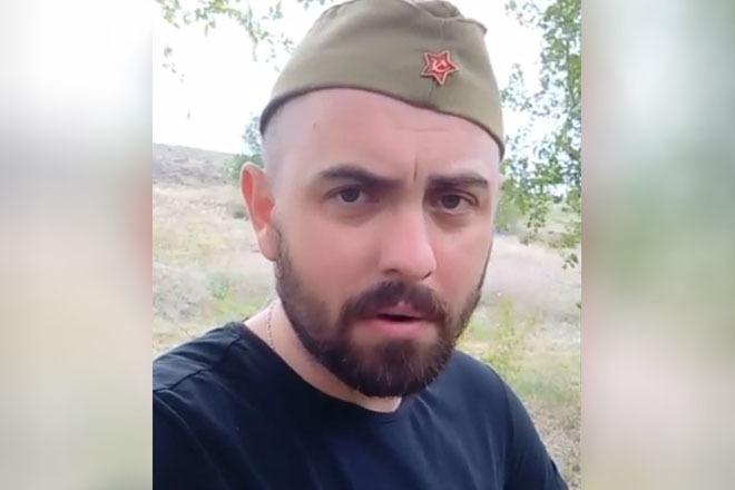 Волгоградских чиновников и депутатов пристыдили за пиар на победе дедов