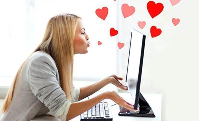 Волгоградская область оказалась в аутсайдерах «Рейтинга любви»