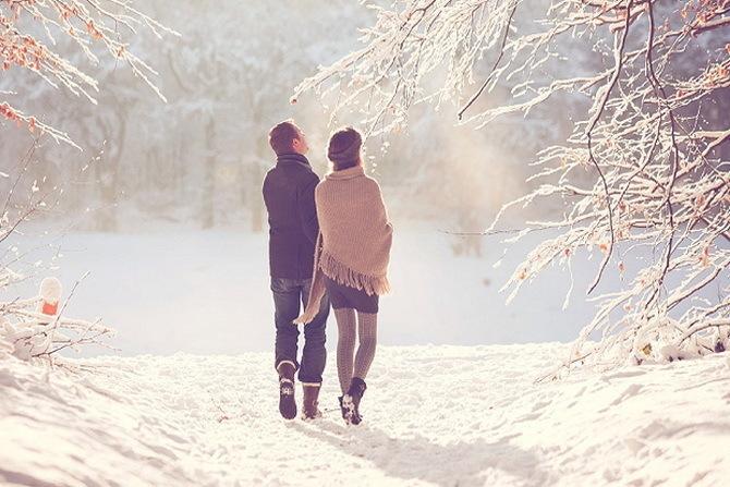 Гороскоп: Близнецы получат знак судьбы, а у Овнов есть шанс добиться любви