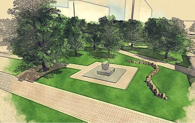 ВВолгограде появится комплекс «Лесогород»