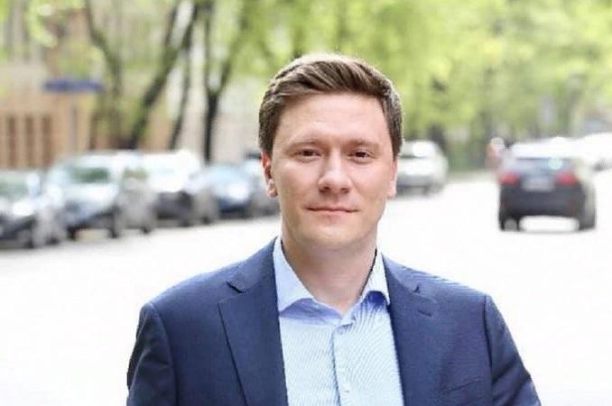 Преподаватель РАНХиГСа стал депутатом Мосгордумы