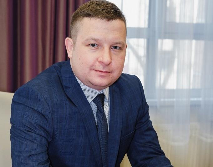 Модернизация парка техники: лизинг поможет волгоградским предприятиям обновить активы