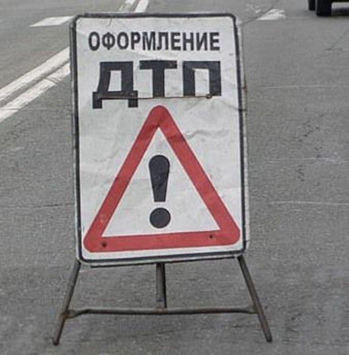 В Волгограде сбит 85-летний пенсионер