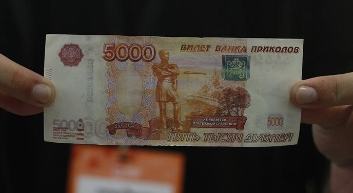 В Волгограде мошенники начали зарабатывать на предстоящих выборах