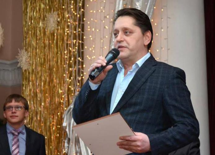 Волгоградский общественник сравнил либералов с фашистами