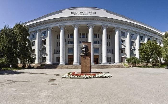 Педуниверситет Волгограда решил потратить 1,5 млн рублей на микрофоны и фотокамеры
