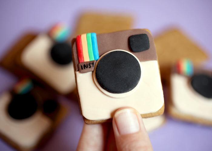 В Instagram появится новостная лента