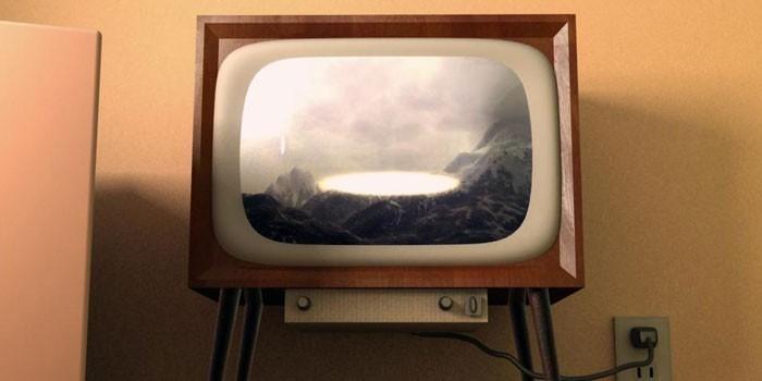 Парализованный мужчина замерз насмерть, пока его жена умирала под перевернувшимся телевизором в Качалинской