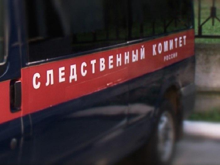 Под Волгоградом фермер отрезал и сжег в коровнике голову напарника