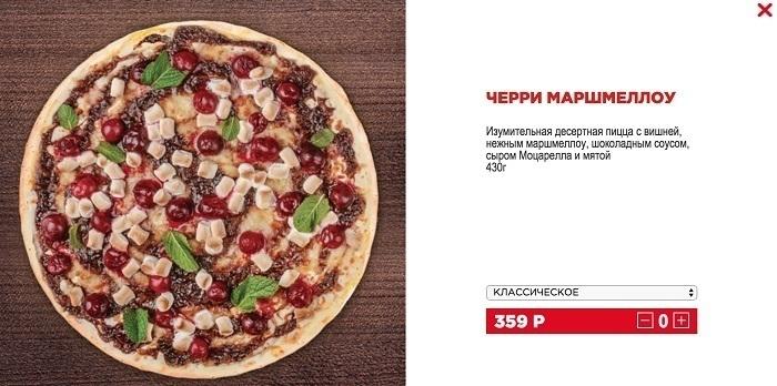 Как не остаться голодным в Нижнекамске: рекомендации для гостей города