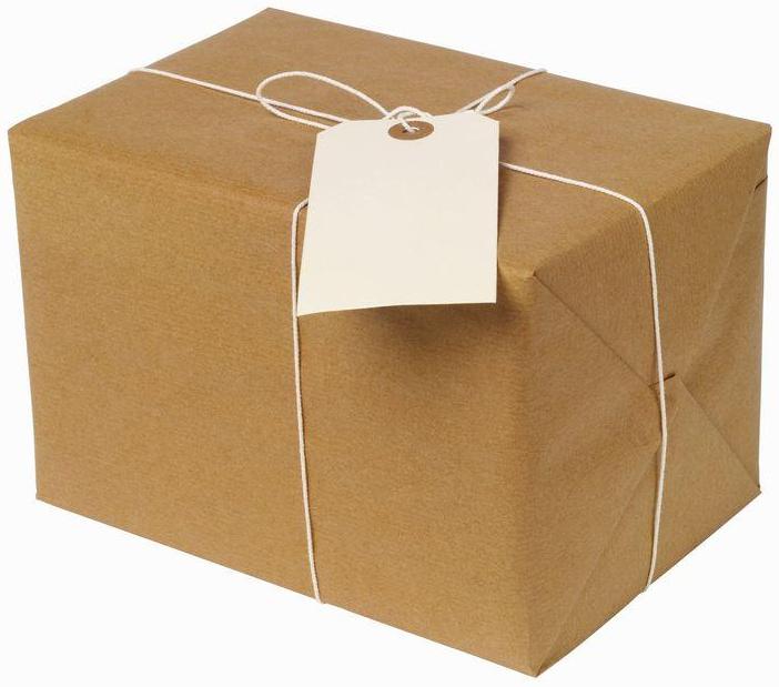 На юге Волгограда водитель службы доставки почты вскрывал посылки и воровал ценные вещи