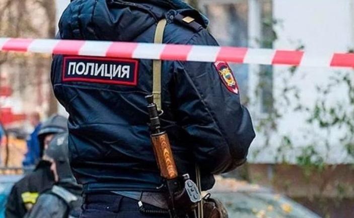 Машина стремя погибшими найдена под Волгоградом спустя 5 дней после ДТП