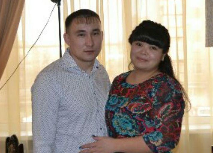26-летняя волжанка чудом выжила после родов: женщина считает, инфекцию занесли врачи