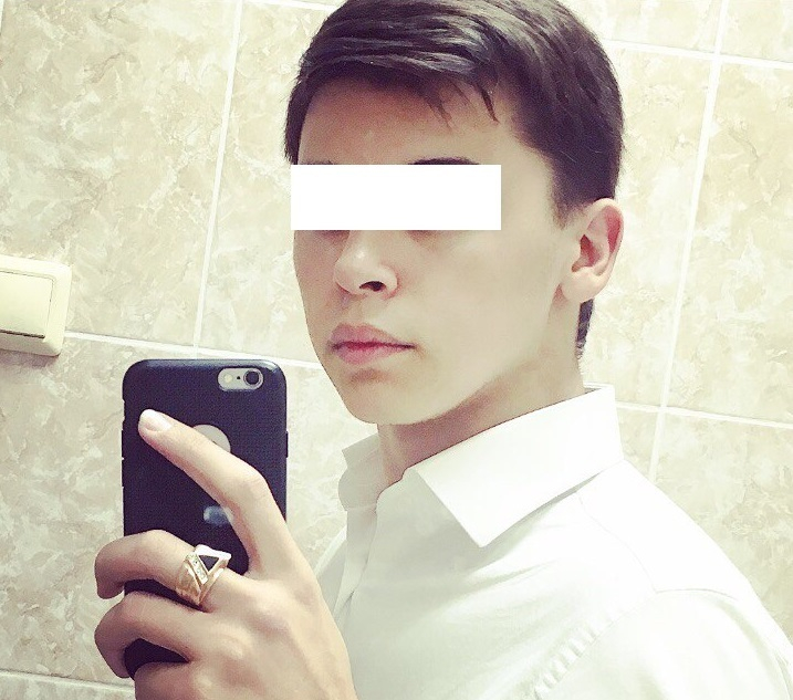 В Волгограде проходят похороны 19-летнего парня, убитого у ночного клуба Loft