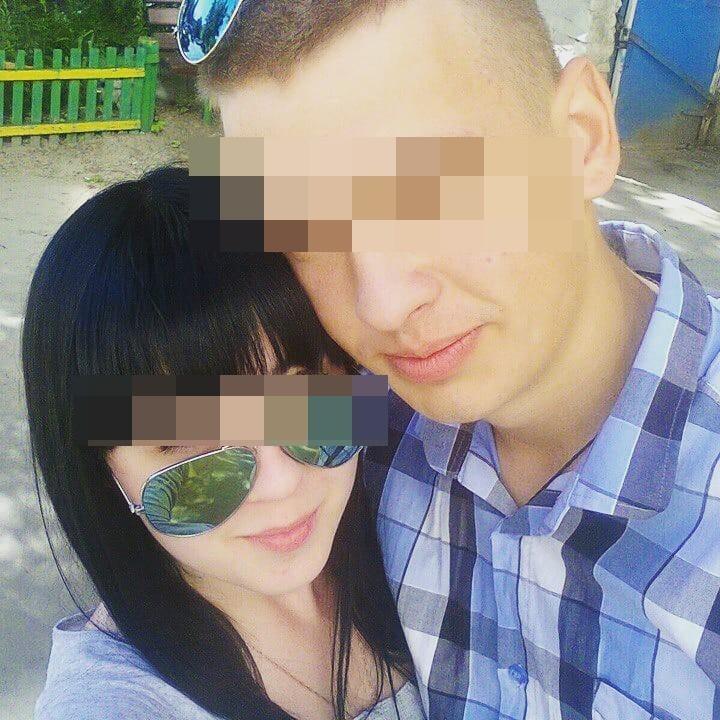 Погибшую после смерти в ДТП брата урюпчанку похоронили в другом селе, несмотря на ее последнее желание