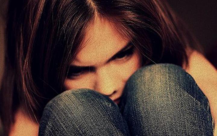 В Городищенском районе 11-летняя девочка стала заложницей наркопритона
