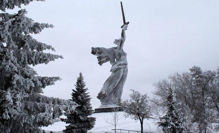 Волгоградская область упала на 9 строчек в рейтинге качества жизни в городах России