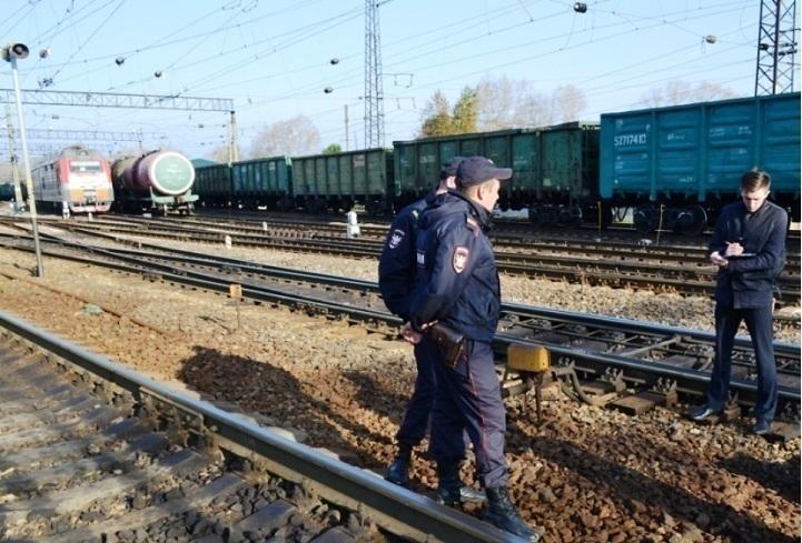 Труп 60-летнего мужчины найден настанции «Волгоград-2»