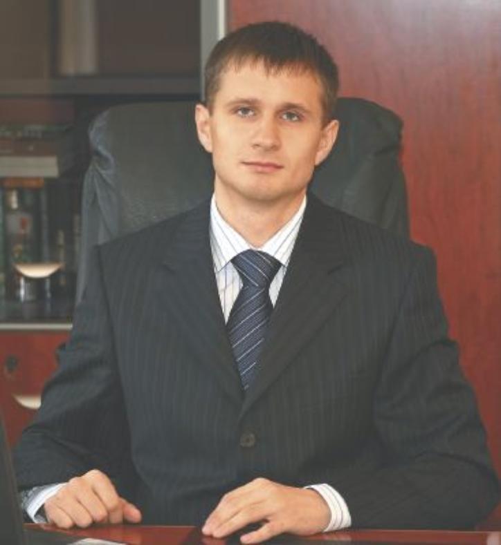 В фирмах бывшего и.о. главы Волгограда проводятся обыски и задержания