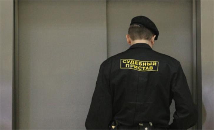 Прокуратура проверяет информацию о возможной коррупции в службе судебных приставов Волгограда