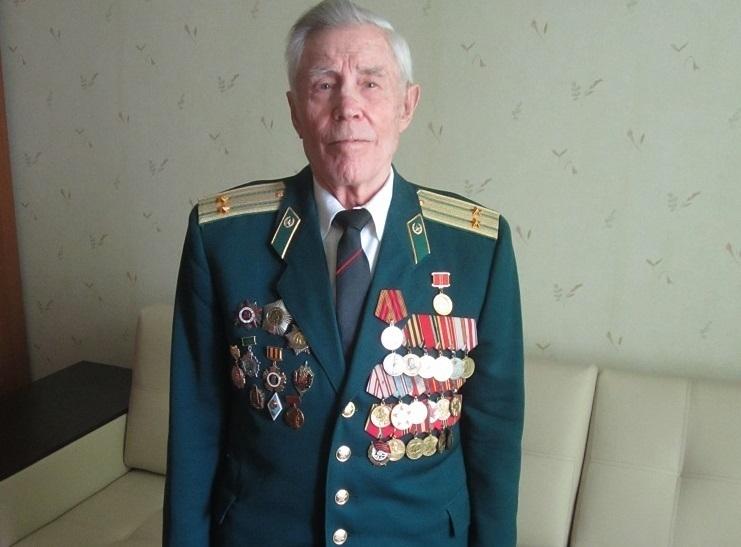Полицейских проверяют после обращения ветерана погранслужбы ФСБ в «Блокнот Волгограда»