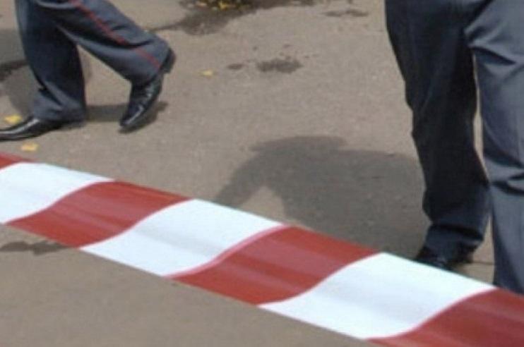 В Волгоградской области трагически погиб сотрудник полиции
