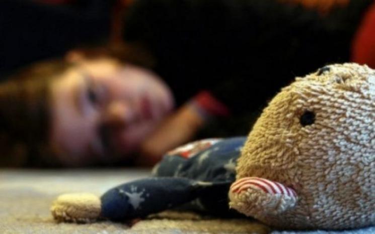 Жительница Волгограда стабильно избивала 7-летнего сына