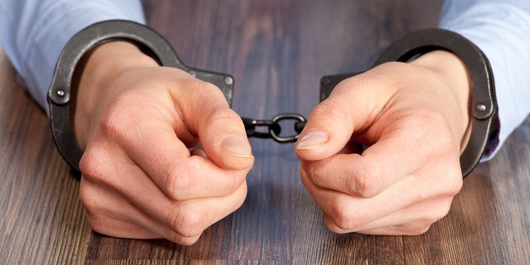В Волгограде состоялись массовые задержания «Свидетелей Иеговы»