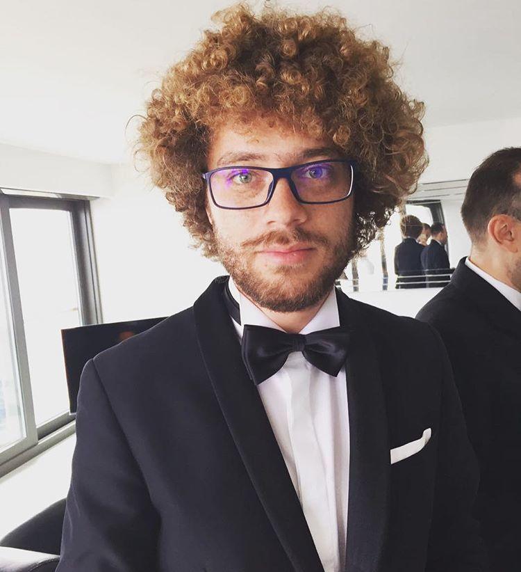 Блогер Варламов признался, что не против пожить в Волгограде