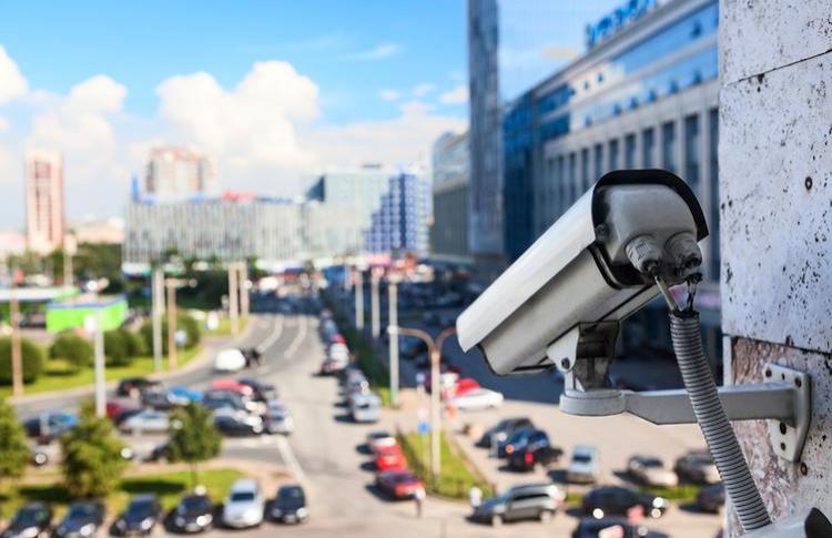 ВВолгограде надорожные камеры кЧМ истратят 660 млн руб.