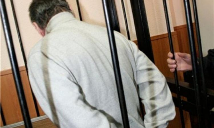 Двое приятелей три месяца насиловали школьника из Волгограда