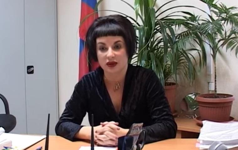 Стало известно время прощания с судьей Волжского горсуда Татьяной Секериной