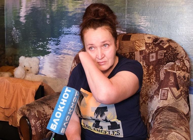 На предприятии депутата Волгоградской облдумы Ильи Кошкарева женщина лишилась рук