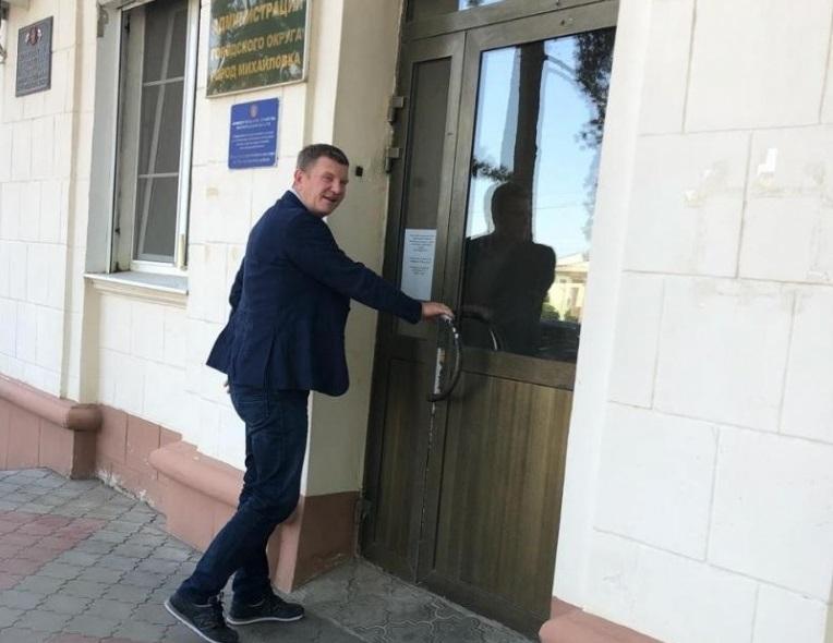 ТАСС рассказал о волгоградском промышленнике и 75 млрд рублей инвестиций