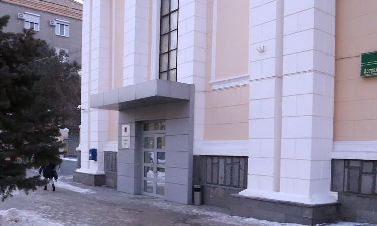 В Волгограде 9 тысячам бюджетников пообещали поднять зарплату