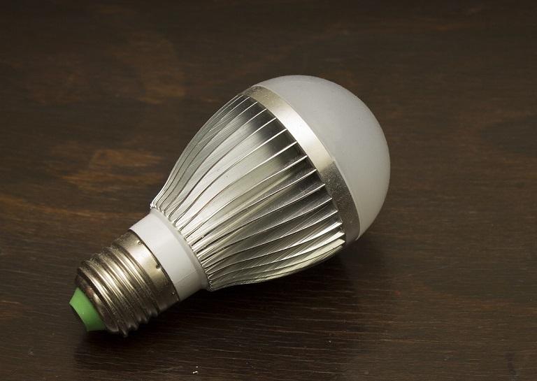 В Волгограде распродадут остатки лампочного бизнеса экс-депутата облдумы
