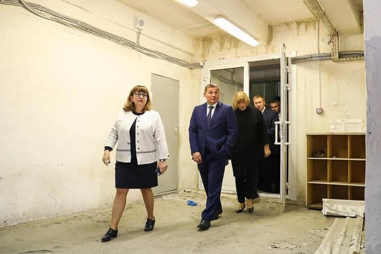 В Волгограде разваливаются профсоюзы
