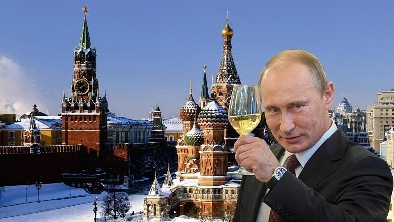 Телепередачи волгоградцы теперь будут смотреть вовремя, как в Москве