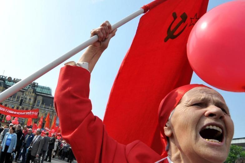 Стало известно, кого КПРФ выдвинет кандидатом в губернаторы Волгоградской области