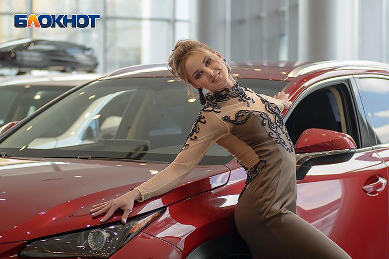 Чаще изменяют женщины, просто они лучше шифруются, - участница «Мисс Блокнот» Жанна Чижова