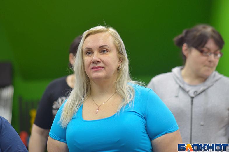 Проект похудения «Сбросить лишнее-2» покинула одна из участниц