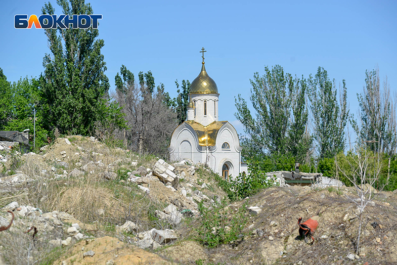 Каждый третий житель Волгограда мечтает «свалить» из города